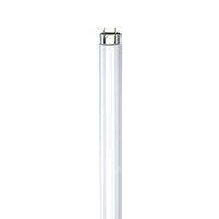 16W TL-D HF 840 -Abverkaufsartikel-