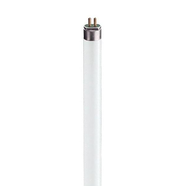 24W TL-5 HO 830 -Abverkaufsartikel-