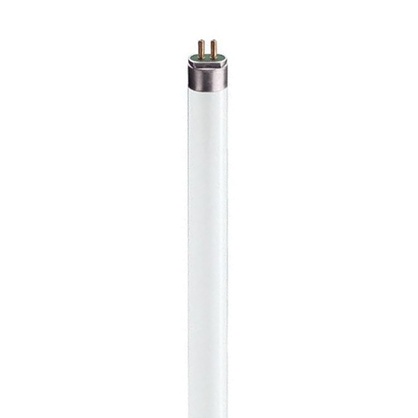 49W TL-5 HO 830 -Abverkaufsartikel-
