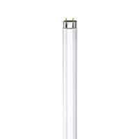 Vorschau: 18W TL-D DE LUXE 950 -Abverkaufsartikel-
