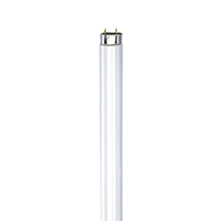 Vorschau: 36W TL-D DE LUXE 950 -Abverkaufsartikel-