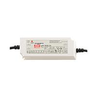 Netzteil POWERLINE EMC 60W 24VDC 163x43x32mm 2,5A IP67