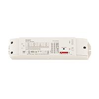 Empfänger LUXIGENT 250mA-1500mA mit Netzteil 210x50x32mm