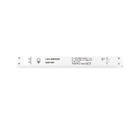 Vorschau: Netzteil POWERLINE SLIM HF primärDIM 100W 24V 330x30x22mm 4,17A IP20