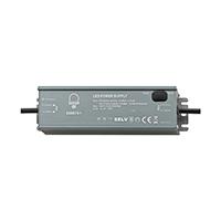 Netzteil POWERLINE 150W 24VDC 221x62x37mm 6,3A IP65