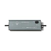 Netzteil POWERLINE 320W 24VDC 246x84x41mm 13,4A IP67