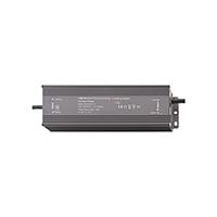 Vorschau: Netzteil POWERLINE TRIAC OUTDOOR 200W 24V 256x78x47mm 8,3A IP66