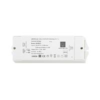 Netzteil POWERLINE DALI 60W 24V 210x70x43mm 2,5A IP66