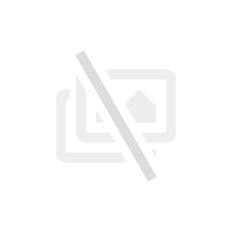 1m Aufbauprofil 15 für Hochvoltstreifen